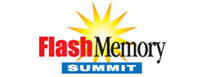 FlashMemSummit
