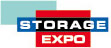 storage_expo_nl