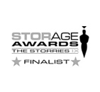 Storage Awards