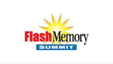 flash_summit_video